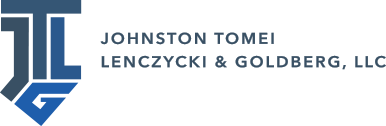 Johnston Tomei Lenczycki & Goldberg LLC