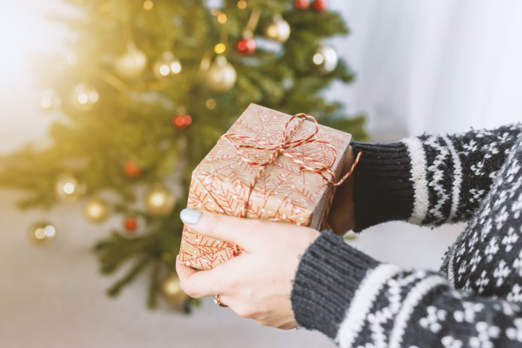 gift tax lawyer
