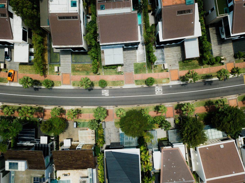 Property Tax Appeals