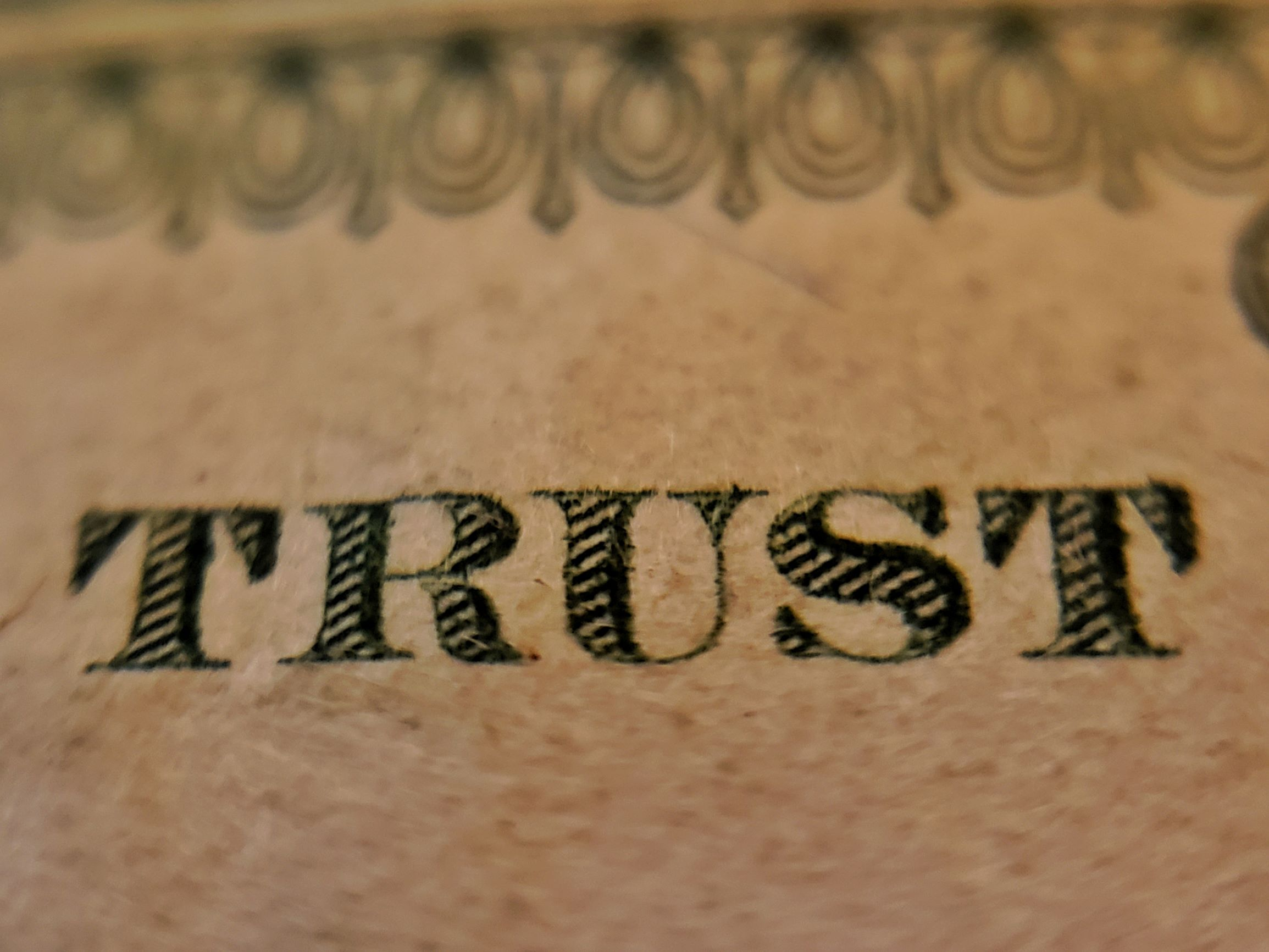 Libertyville Irrevocable Trust Lawyer