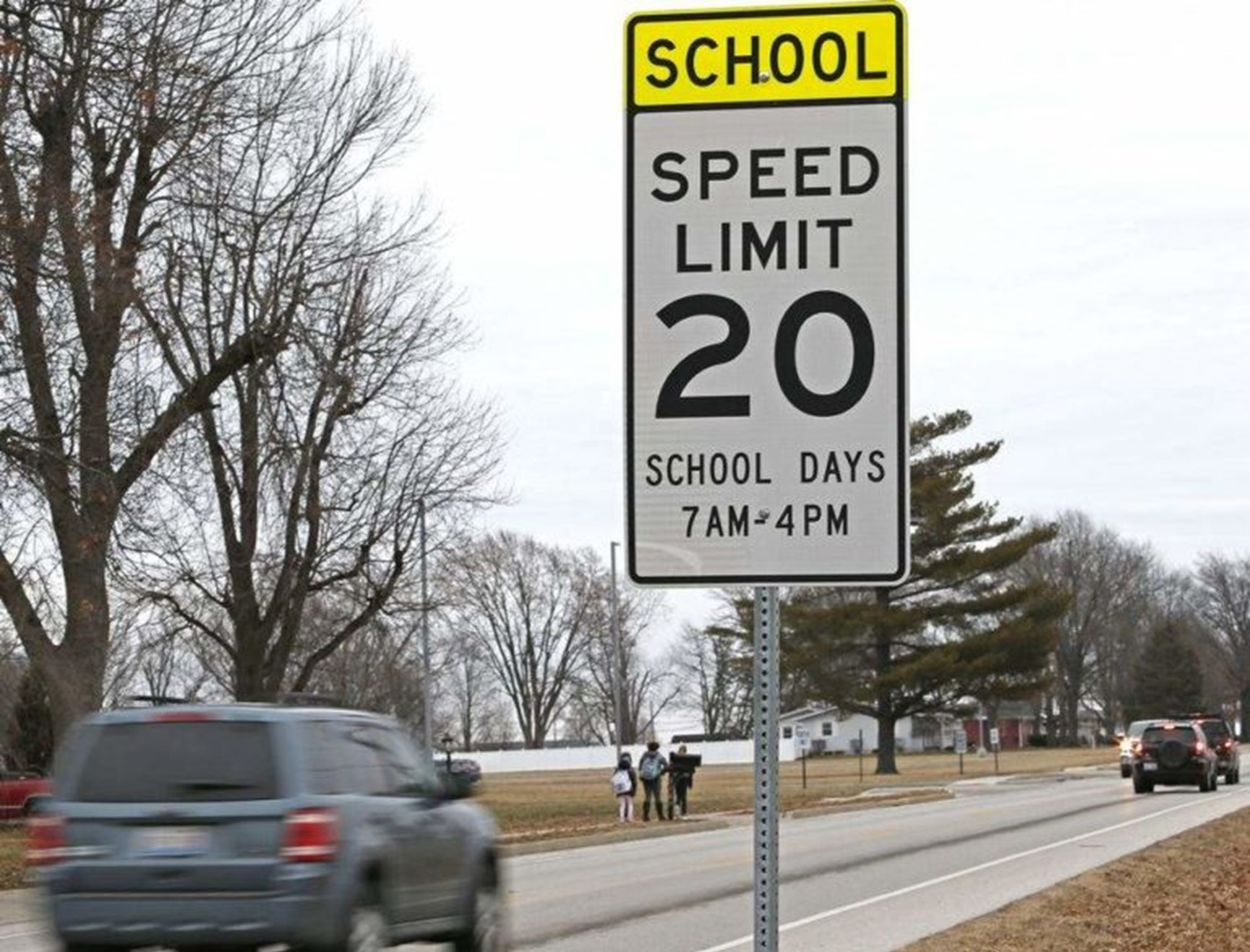 Illinois traffic court supervision
